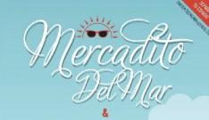 Mercadito del Mar & Sunset Fest