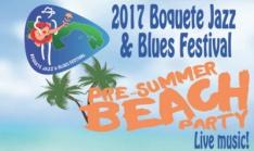 BJBF Pre-Summer Beach Party