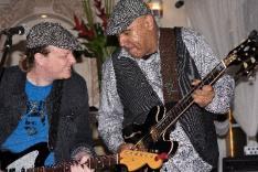 Anuncio de las Bandas Participantes en el 2017 Boquete Jazz & Blues Festival