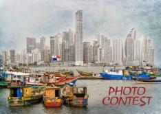 Coronado Frame & Foto Photography Contest