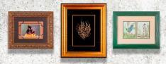 Coronado Frame & Foto Art Show