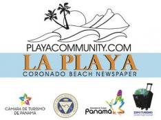 Playa Community heads to Expo Turismo