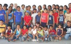 Finca La Maya celebrates 10 years