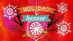 Holiday Bazaar at Bahia Resort in Gorgona
