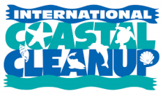 Coronado joins the International Costal Cleanup