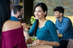 Restaurantes en Coronado