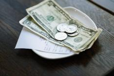Law will Prevent Compulsory Tipping