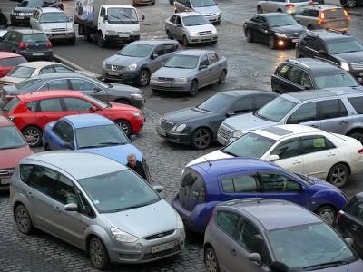 Panama City Parking Fines Increase