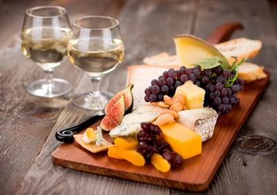 Make your wine taste better