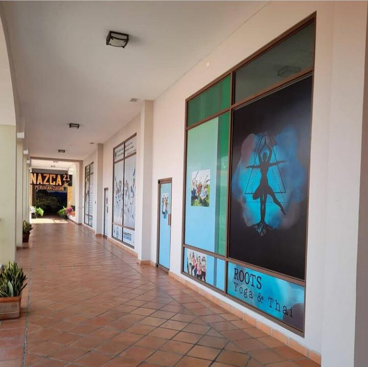 For sale Commercial premises in Coronado