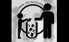 Libra de Basura volunteer opportunities